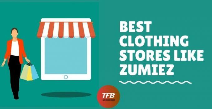 clothing-stores-like-zumiez